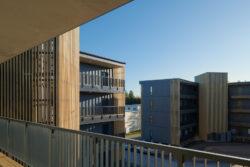 Nyhem Byggsystem i Karlstad